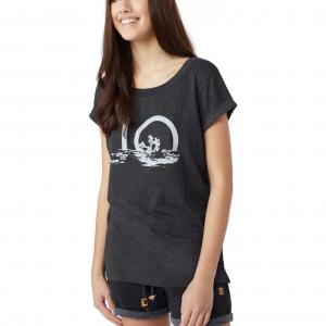 Tentree Reflec Ten Womens T-Shirt