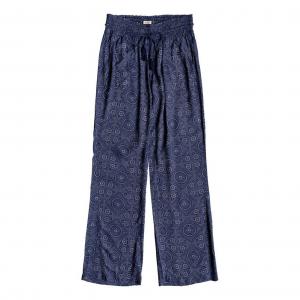 Roxy Oceanside Printed Womens Pants