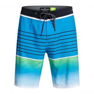 Quiksilver Highline Slab Mens Board Shorts