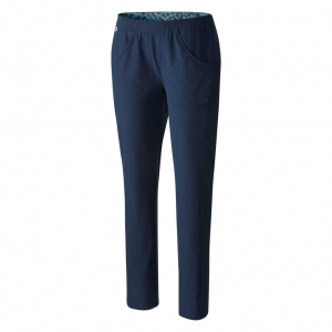 Columbia Tidal Womens Pants
