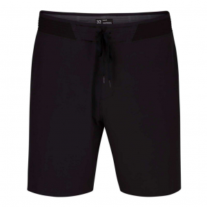 Hurley Phantom Hyperweave 3.0 Mens Board Shorts