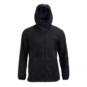 Burton Portal Lite Mens Jacket