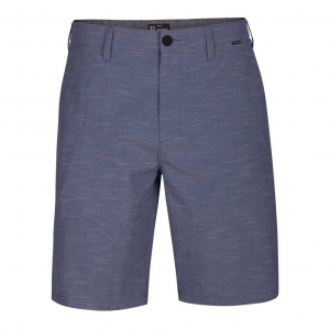 Hurley Phantom Jetty Mens Hybrid Shorts