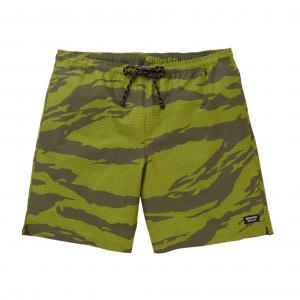 Burton Creekside Mens Hybrid Shorts