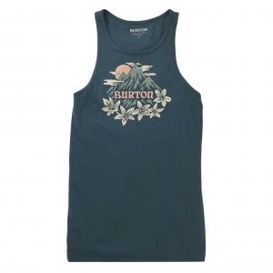 Burton Carta Tank Top