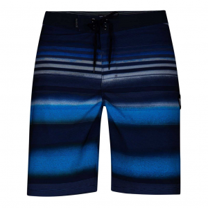 Hurley Phantom Moab Mens Board Shorts