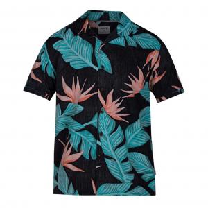 Hurley Hanoi Mens Shirt