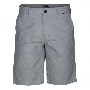 Hurley Dri-FIT Breathe Mens Hybrid Shorts