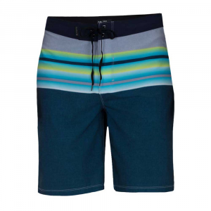Hurley Phantom Solace Mens Board Shorts