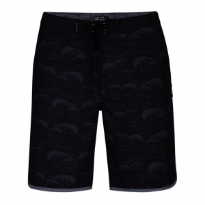 Hurley Phantom Oak Street Mens Board Shorts