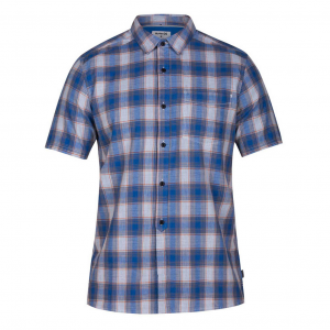 Hurley Archie Mens Shirt