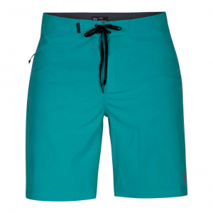 Hurley Phantom One and Only Mens Board Shorts