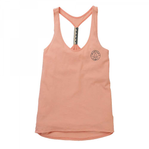 Burton Baltra Tank Top