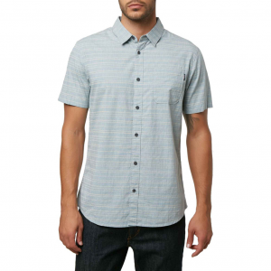 O'Neill Collins Mens Shirt