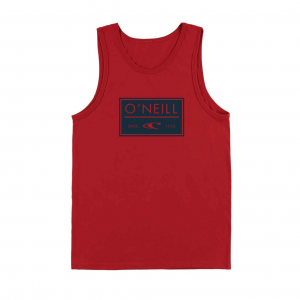 O'Neill Case Mens Tank Top