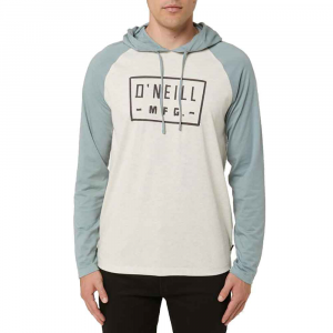 O'Neill Exeter Pullover Mens Hoodie