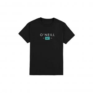 O'Neill Corpster Mens T-Shirt