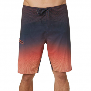 O'Neill Hyperfreak Zodiac Mens Board Shorts