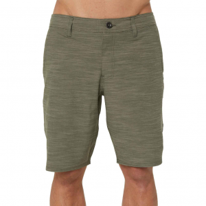 O'Neill Locked Slub Mens Hybrid Shorts