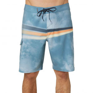 O'Neill Zap Mens Board Shorts