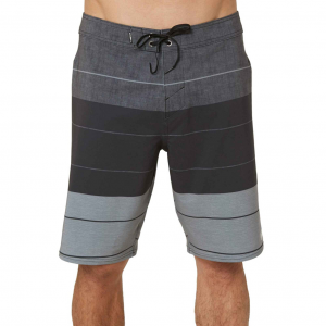 O'Neill Hyperfreak Tones Mens Board Shorts