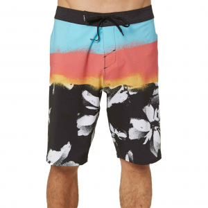 O'Neill Hyperfreak Elevate Mens Board Shorts