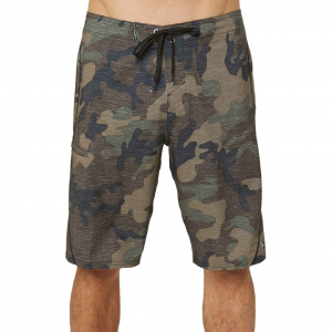 O'Neill Hyperfreak S-Seam Mens Board Shorts