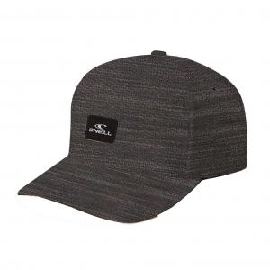 O'Neill Hybrid Hat