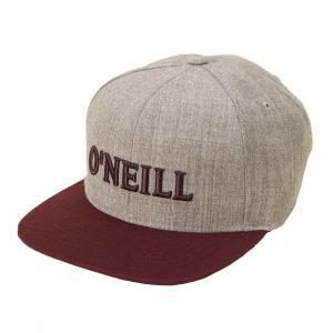 O'Neill Houstons Hat