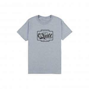 O'Neill Keystone Mens T-Shirt