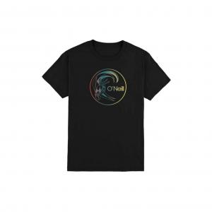 O'Neill Rainbow Mens T-Shirt