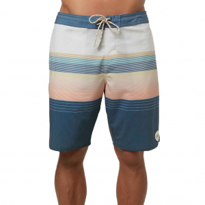 O'Neill Stripe Club Cruzer Mens Board Shorts