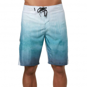 O'Neill Superfreak Celestial Mens Board Shorts