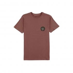 O'Neill Rotten Mens T-Shirt