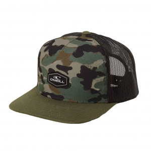 O'Neill Rockaway Trucker Hat