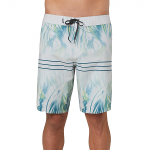 O'Neill Superfreak Hallucination Mens Board Shorts