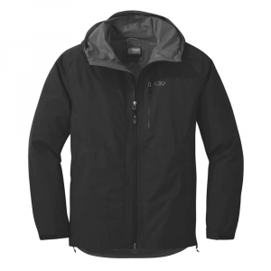 Outdoor Research Foray Mens Jacket