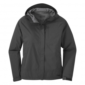 Outdoor Research Guardian Womens Jacket