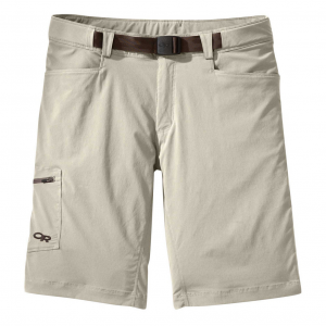Outdoor Research Equinox Mens Hybrid Shorts