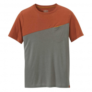 Outdoor Research Clearwater Mens T-Shirt