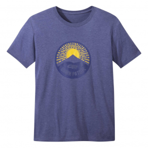 Outdoor Research Dawn Patrol Mens T-Shirt