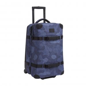 Burton Wheelie Cargo Travel Bag 2019