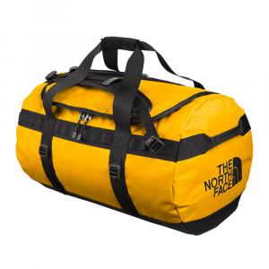 The North Face Base Camp Duffel - Medium Bag (Previous Season)
