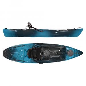 Wilderness Systems Tarpon 100 Sit On Top Kayak 2019