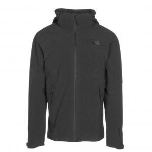 The North Face Apex Flex GTX Thermal Mens Jacket (Previous Season) 2020