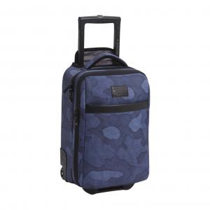 Burton Wheelie Flyer Travel Bag