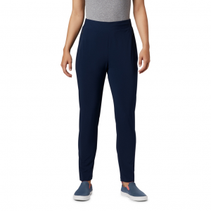 Columbia Tidal II Womens Pants