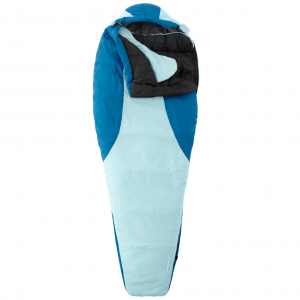 Mountain Hardwear Laminina 20 Regular Womens Sleeping Bag