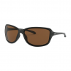 Oakley Cohort Prizm Polarized Womens Sunglasses
