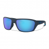 Oakley Split Shot PRIZM Polarized Sunglasses